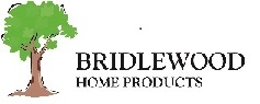 Bridlewood Logo