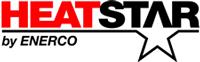 Enerco-Heatstar-Logo