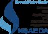 NGAEDA - logo
